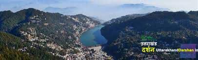 best 5 hillstation in uttarakhand