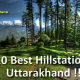 Top-Best-Hillstation-of-Utta