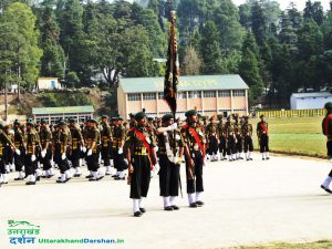 Kumaon_Regimental_