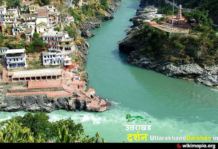 alaknanda-river