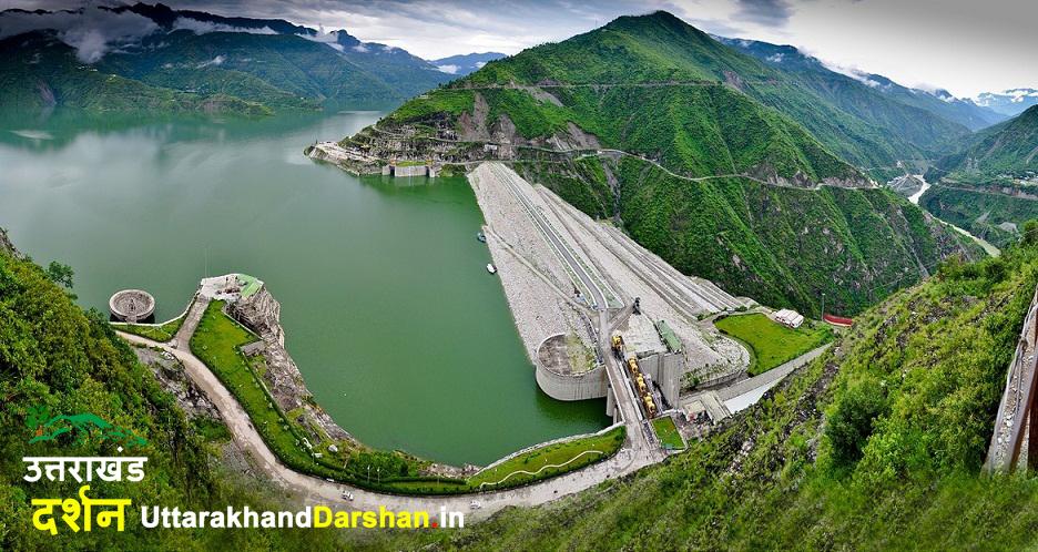 Tehri_dam