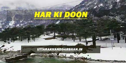 har-ki-doon