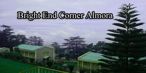 bright-end-corner-almora